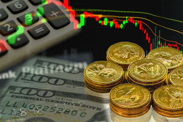 米国株,米株,外国株投資