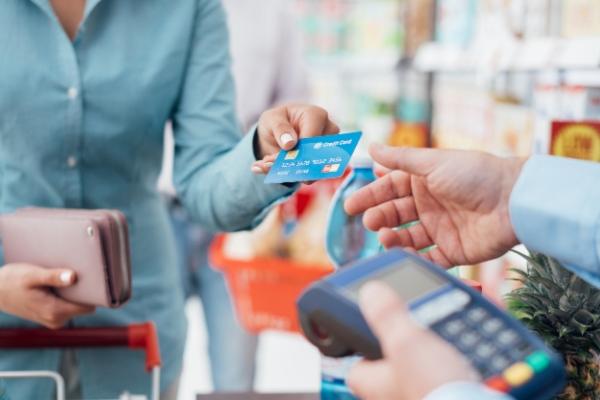 クレジットカード,手数料