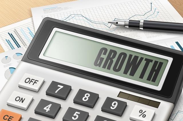 新会計基準で「繰延税金資産」が急増する?知っておきたい3つのポイント | ZUU online