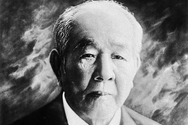 「渋沢栄一 画像 無料」の画像検索結果